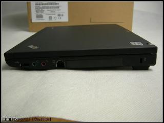 新年节大降价大促销95新IBM原装正品X220X230X301X201X201iX200X200TX201T