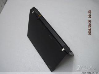 【二手IBMThinkPadT4223734WC】T43PT43T42T41T30R50R51新年节大降价大促销95新IBM原装正品