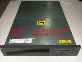 北京服务器二手服务器HPEVA4000现货低价出售