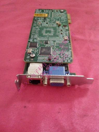 单电双控接线图