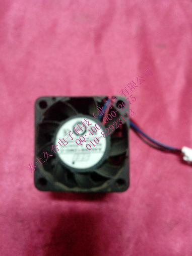 直流小风扇控制芯片电路ba6208