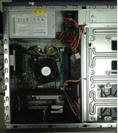 出售华硕w51s笔记本电脑整机/配件