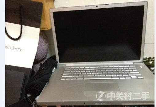 苹果笔记本旧款pro