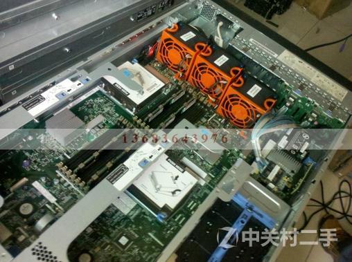戴尔主板v3900接线图