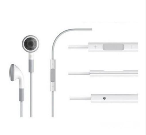 原装苹果4s耳机线